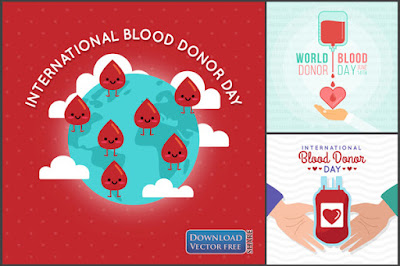 3-mau-do-hoa-mung-ngay-hien-mau-nhan-dao-world-blood-donor-day-vector-6783