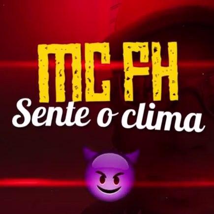 Baixar Sente o Clima MC FH Mp3 Gratis