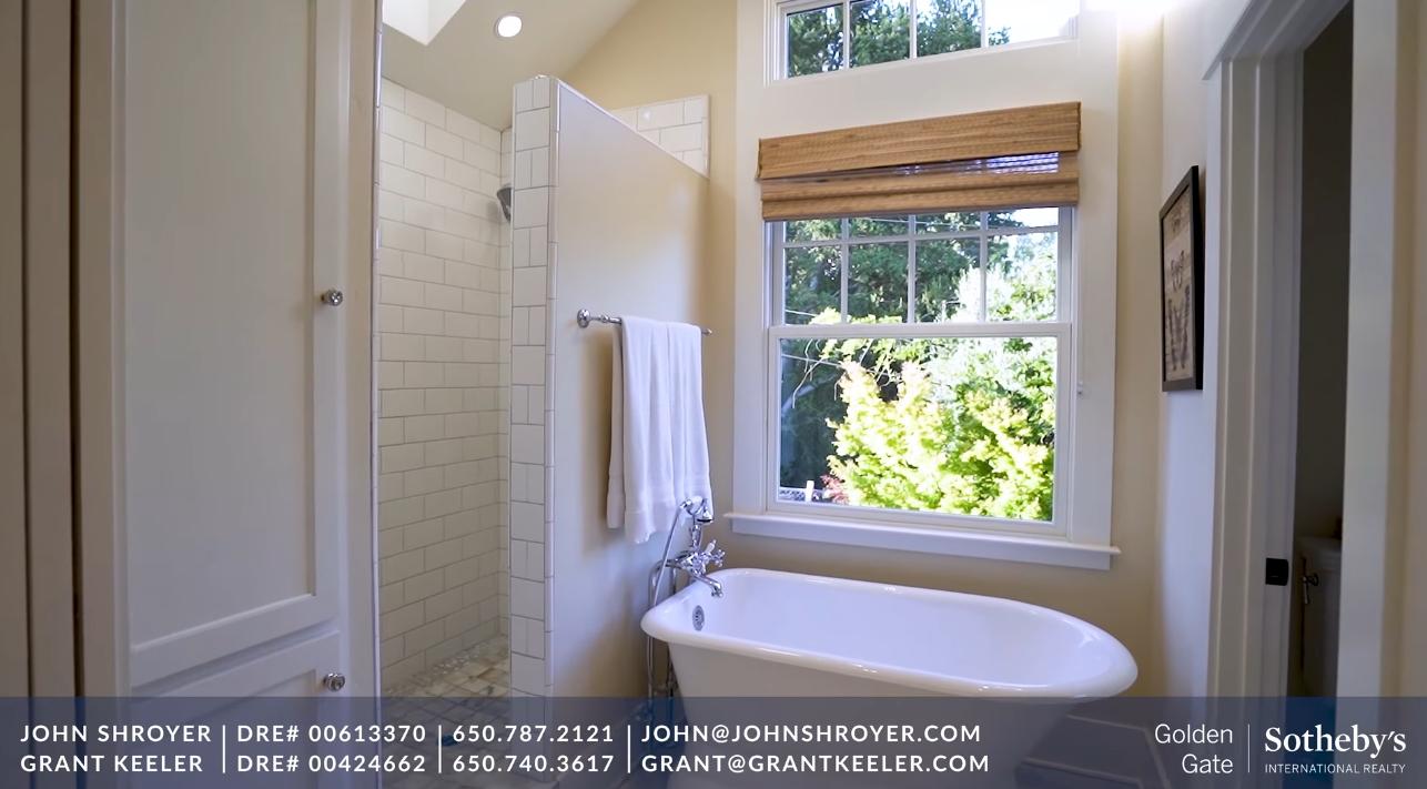 19 Photos vs. 61 Myrtle St Redwood City CA   Redwood City Homes for Sale - High End Home & Interior Design Video Tour
