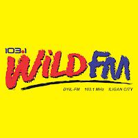 Wild FM Iligan DXIL 103.1 MHz