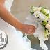 نصائح فى ليله الزفاف