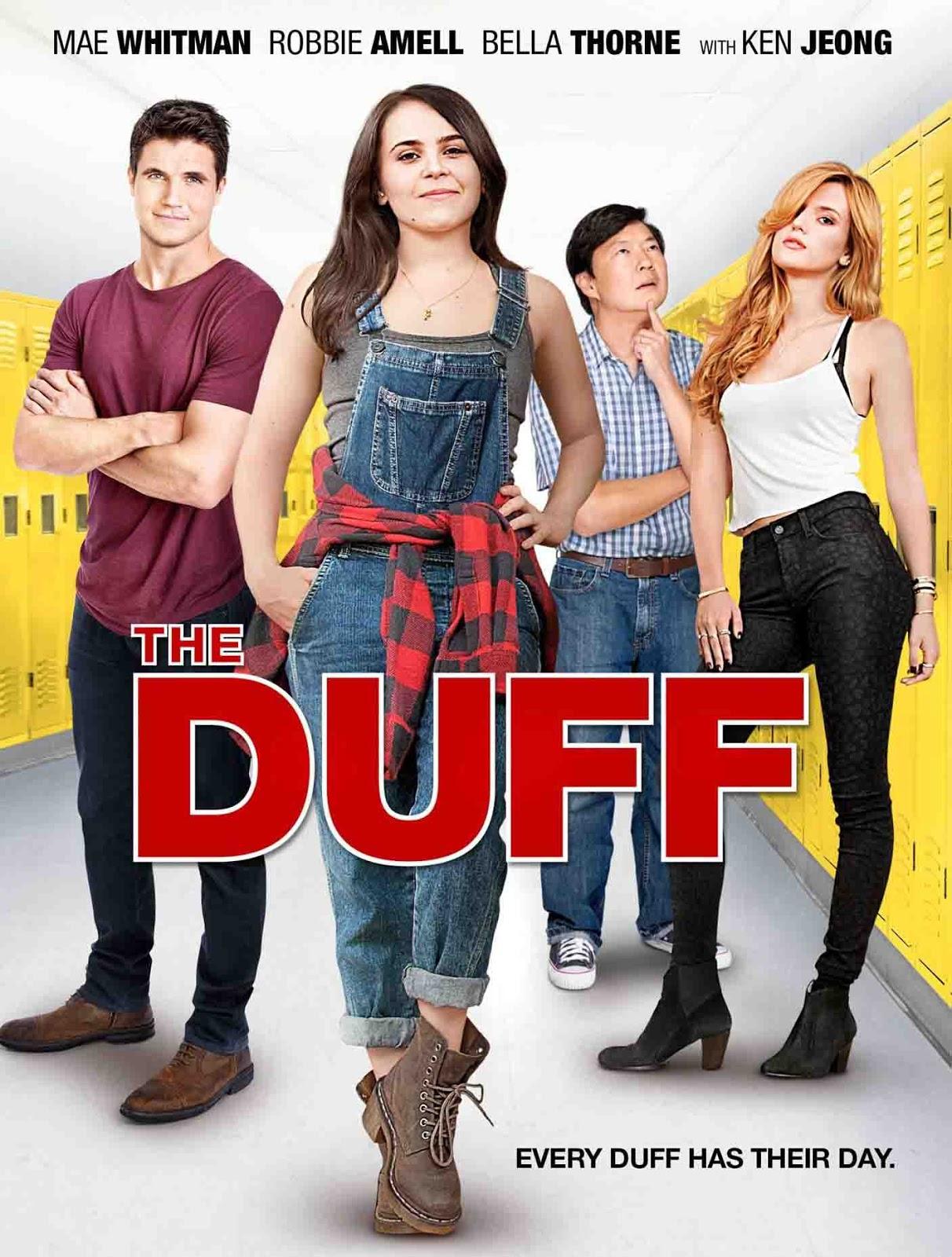 Film Duff