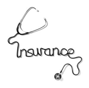 asuransi yang bagus