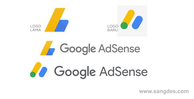 Perbedaan Adsense Hosted Sama Adsense Non Hosted