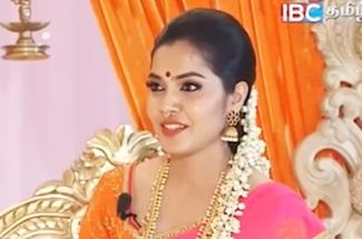 Wedding Ennum Thirumanam | Thai Pongal Special Show