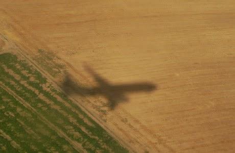 Sobreventa de vuelos