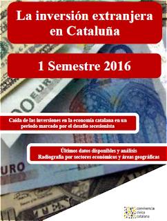 http://files.convivenciacivica.org/Análisis de la inversion extranjera en Cataluña 2016.pdf