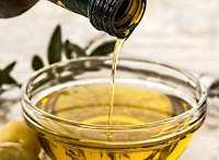 Wirkung Ölziehkur