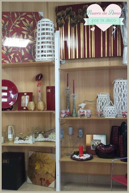 Tiendas de decoración con mucho encanto-Poblaflor-By Ana Oval-4