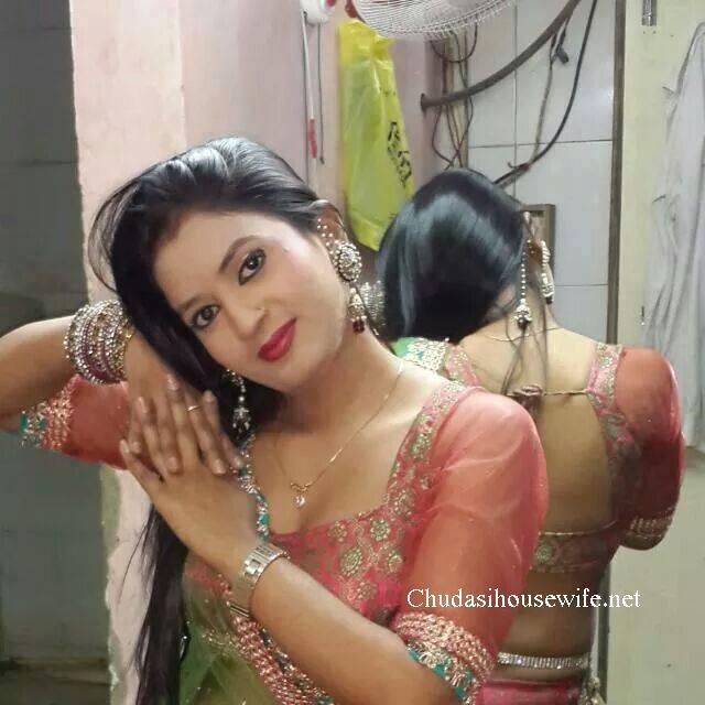 bhabhi ko choda new story
