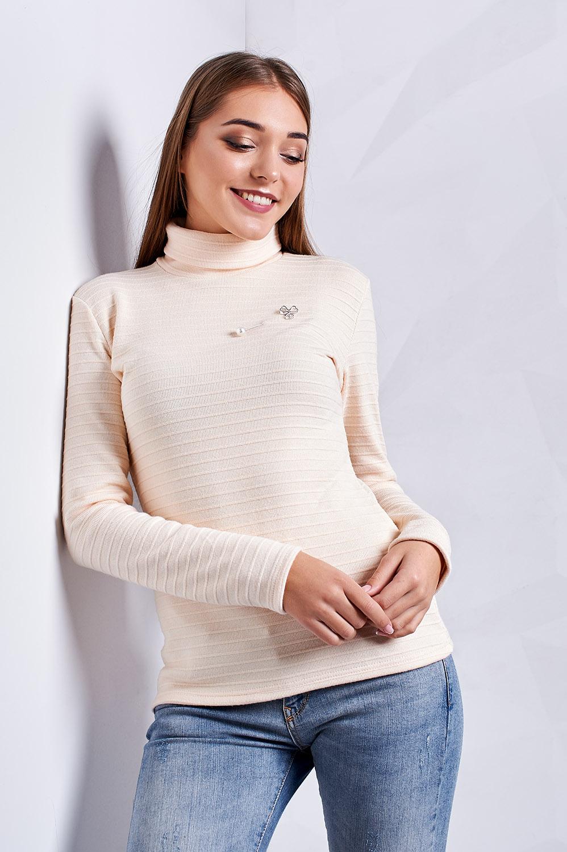 bffec95c1 Скажем, вы убедились в выгоде от сочетания слоев женской одежды. Так как все  правильно комбинировать?