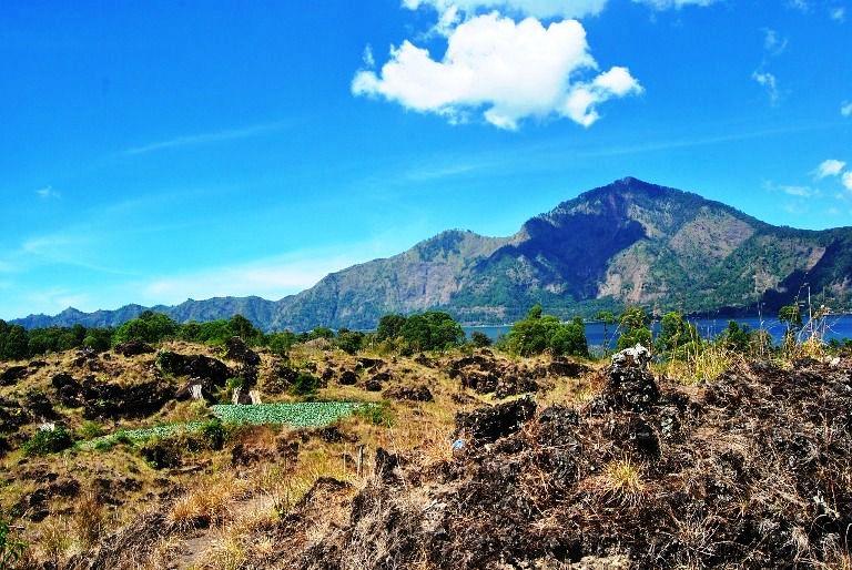 Rencana Liburan Kintamani - Program, Tur, Tamasya, Rekreasi, Darma Wisata, Perjalanan, Jadwal, Kintamani, Bali, Gunung Api, Danau, Batur