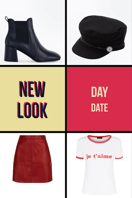new-look-day-date