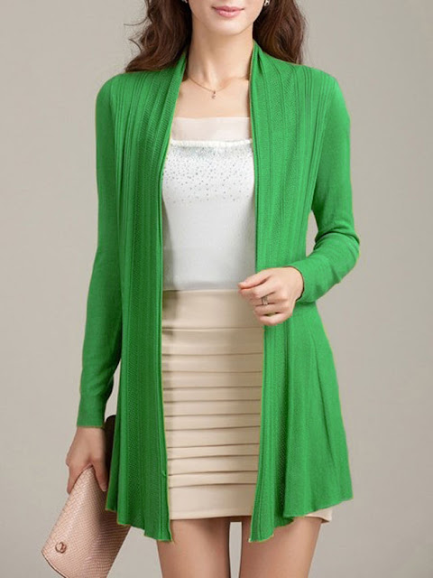 http://www.fashionmia.com/Products/modern-plain-colorful-cardigans-142432.html