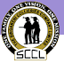 SCCL Singareni Collieries Company Limited Recruitment for Badi Worker Category - 1, 665 Vacancies