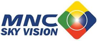 Loker Lampung Terbaru di PT. MNC Sky Vision Tbk September 2016