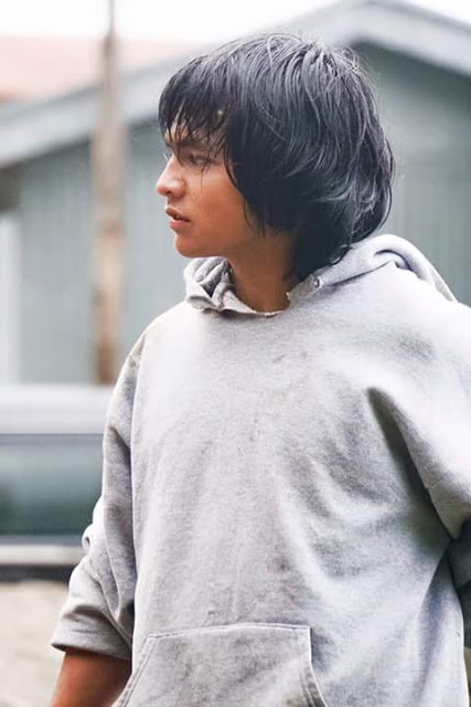 "Why did ""Carrot Man"" became viral? Find out here!"