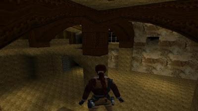 Tomb Raider II Free Full Version