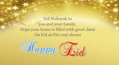 Fantastic Australia 2016 Eid Al-Fitr Greeting - Happy-Eid-al-fitr-muabrak-2016  Collection_586164 .png