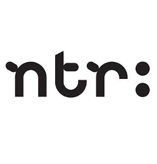 NTR op de Uitmarkt 2018