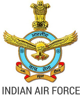 Indian Air Force Group C Recruitment 2016