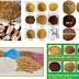 Dịch vụ thủ tục nhập khẩu thức ăn gia súc nguyên liệu