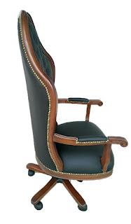 ofis koltuğu,makam koltuğu,yönetici koltuğğu,ahşap makam koltuğu,müdür koltuğu