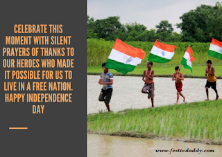 Happy-Independence-Day-Image-Messages-SMS-Greeting-status-Quotes
