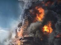 Download Film Deepwater Horizon (2016) HDCam With Subtitle
