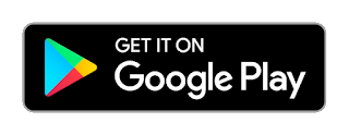 https://play.google.com/store/apps/details?id=com.otoreport.perdanareload