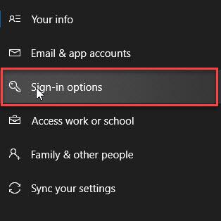 windows-pc-par-password-kaise-dale