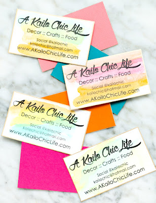 http://www.akailochiclife.com/2016/04/diy-it-watercolor-business-cards.html