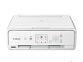 Canon PIXMA TS5051 Driver Download