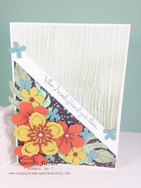Mossy Meadow - 2014-2016 In Colors - Simply Stamping with Narelle - available here - http://www3.stampinup.com/ECWeb/ItemList.aspx?categoryid=121102&dbwsdemoid=4008228