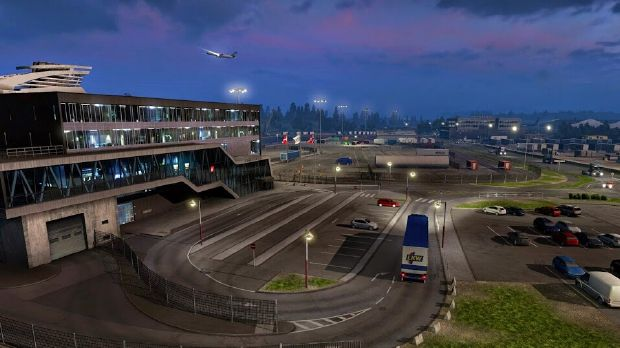 screenshot-2-of-euro-truck-simulator-2-pc-game