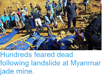 http://sciencythoughts.blogspot.co.uk/2015/11/hundreds-feared-dead-following.html