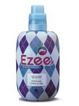 Ezee Detergent Liquid 1 KG