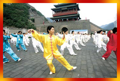 tai-chi-in-information-age.html