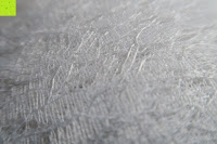 Stoff: IBuyi Weinlese-Spitze Rollentischläufer Stuhl-Schärpe für Hochzeits-Festival Ereignis Tischdekoration 15cmx22m (6''x 24Y) - Weiß