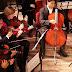 VII Curso Internacional de Música de Cámara