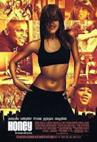 Honey: La reina del baile (2003)