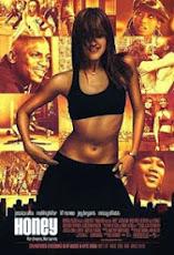 pelicula Honey: La reina del baile (2003)