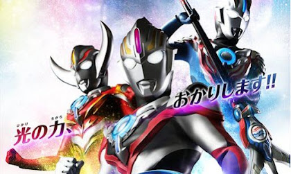 Ultraman Orb Episódio 3, Ultraman Orb Ep 3, Ultraman Orb 3, Ultraman Orb Episode 3, Assistir Ultraman Orb Episódio 3, Assistir Ultraman Orb Ep 3, Ultraman Orb Anime Episode 3