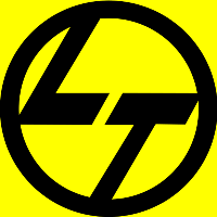 Jobs in L&T
