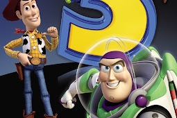 Download Toy Story 3 ISO PSP PPSSPP