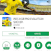 Download Android's Best Football Games Now Pes 2018 Pro Evolution Soccer - Technologysongbad