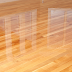 How Can You Maintain the Hardwood Floor?