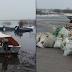 Policijska akcija na jezeru Modrac: Hapšenja, pretresi objekata i zaplijena opreme za krivolov