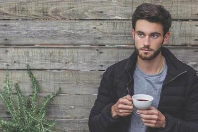 hindari kopi menggemukan badan