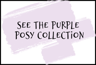 See Stampin' Up! 2019-2021 In Color Purple Posy products | Shop with Nicole Steele